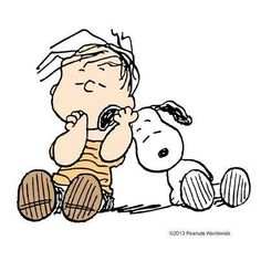#CharlieBrown - https://www.etsy.com/shop/TheCranberryBarn ~ #TheCranberryBarn