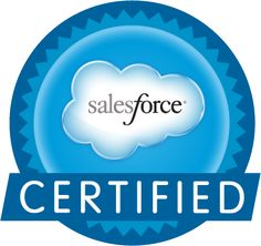 How to get your first job in the Salesforce industry - Salesforce coding lessons for the 99%