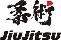 jiu jitsu - Pesquisa do Google