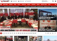 https://www.agridahaber.com Ağrı Haber , Ağrı Haberleri , Ağrı Son dakika Haberleri