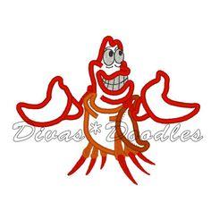 Divas Doodles - Welcome to Divas Doodles!
