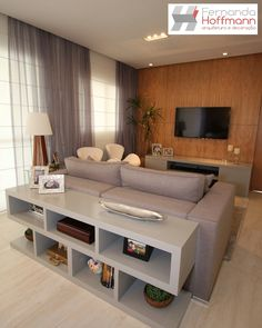 45 Ideas for living room table console diy sofa Living Room Tv, Living Room Modern, Interior Design Living Room, Home And Living, Living Room Designs, Sofa Table Decor, Sofa Tables, Home Decor, Sofa Ideas
