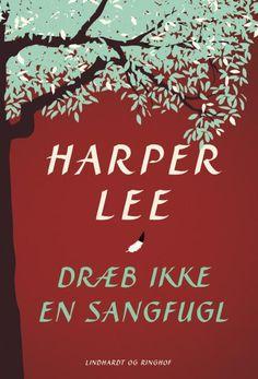 Dræb ikke en sangfugl af Harper Lee (Bog) - køb hos SAXO.com