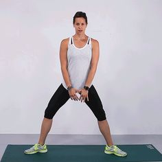 792 Best Exercises Images In 2019 Health Fitness Fitness Diet