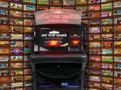 Merkur Magie: Jetzt alle Infos zur Merkur Magie Spiele im Internet. Finde die besten Spiele online und hol Dir den Merkur Bonus im besten Casino Deutschlands!