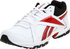 Reebok Men's Advanced Trainer 2 Cross-Training Shoe