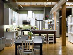 candice olson inviting kitchen design ideas modern home dsgn inviting kitchen designs candice olson kitchen ideas design