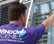 Save 51% On Window Cleaning  Price: $ 49.00 Discount: 51%  A la carte ($ 10/window for exterior cleaning only; $ 15/window for inside & outside) or for a homes full set of windows ($ 4 exterior only or $ 6 for inside & outside). Limit one per household/person. Valid only in Alpharetta, Roswell, Sandy Springs, Cumming, Dunwoody, Buford, Suwanee and Duluth. Valid for first time customers only.