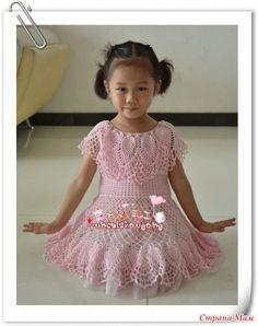 5 Farklı Modelde Kız Çocuk Elbise Yapımı ,  #bebekörgüelbisemodellerinasılörülür #çocukelbiseleriörgümodelleri #tığişibebekelbiseyapılışı #tığdabebekelbiseleri , 5 farklı model şeması hazırladık. Masa örtüsü olarak kullanılan dantel şemasından 5 yeni modelde elbise yapımı. Sizde beğendiğiniz dant...