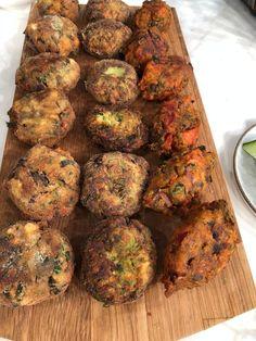 Eggplant, Barbie, Appetizers, Cooking Recipes, Foods, Ethnic Recipes, Diy, Greek Recipes, Food Food