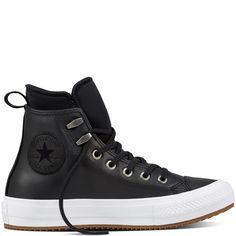ca36d17c5291 Chuck Taylor All Star Waterproof Boot - Converse NL