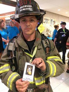 9/11 Memorial Stair Climb Dallas #DSC2016 #NeverForget #911 #Forgettingisnotanoption www.dallasstairclimb.com Stair Climbing, Sulphur Springs, Dallas, Stairs, Memories, Stairways, Ladder, Staircases, Stairway