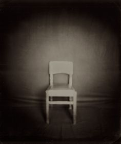 untitled-chair