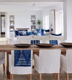 Private House Co Home Design Decor, House Design, Open Floor Concept, New England Homes, Lodge Decor, Beach House Decor, New Furniture, Great Rooms, Ibiza