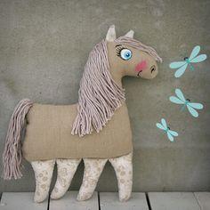 Paní Žemlíková Panama, Dinosaur Stuffed Animal, Toys, Animals, Activity Toys, Animales, Panama Hat, Animaux, Clearance Toys