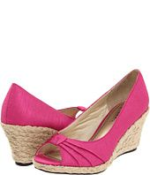 These are really cute and I could wear them. They would be cute, with a vintage dress.
