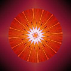 pensées positives ; positive thoughts ; pensamientos positivos ; pensamentos positivos ; pozitivne misli ; ポジティブ思考; Mandala de Pierre Vermersch Digital Drawings