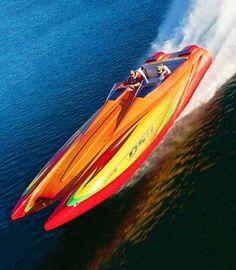 2007 Eliminator Daytona 30 LAKE HAVASU CITY FL for Sale 06902 - iboats.com