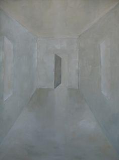 Gerry van Kerkhof - Room I 11/553