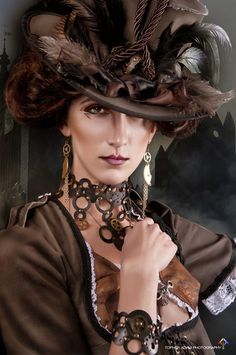 Google Image Result for http://doseofvitaminf.com/wp-content/uploads/2012/05/SteamPunk-shoot-by-Topher-Adam.jpg