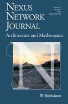 Nexus Network Journal - Architecture and Mathematics