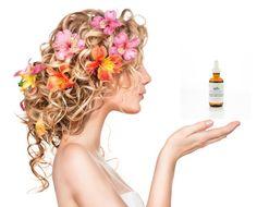 CLEAR SKIN Vitamin CEO Serum  | Pre Makeup Moisturizer | Aging Serum | Brightens-Firms | Skin Sunscreen | Damaged Skin | Wrinkles  1 oz