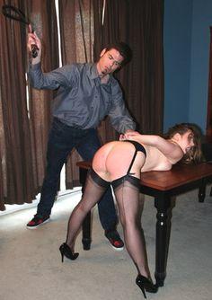 Spankers spanks girdles