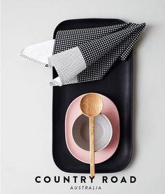 country road homewares sfgirlbybay lifestyle & design blog