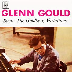 1000 images about glenn gould on pinterest music gordon parks and the goldbergs. Black Bedroom Furniture Sets. Home Design Ideas