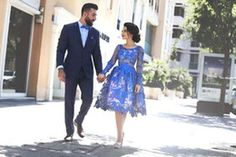 Cocktail Dresses Wholesale - Chinese Cocktail Dress Wholesalers | Dhgate