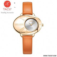 eb2b4dd58b0 28 Best TACS7 Ladies Watch images