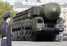 condenados-profesores-rusos-vender-china-informacion-misiles-nucleares_1_1265673.jpg (600×412)