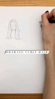 Art Drawings Beautiful, Art Drawings Sketches Simple, Pencil Art Drawings, Realistic Drawings, Ideas For Drawing, Love Drawings, Drawing Tips, Fun Stuff To Draw, Good Things To Draw