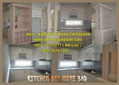 Kitchen set Kediri,Jasa desain interior kediri,interior kitchen set blitar,kitchen set nganjuk,kitchen set  jombang,kitchen set tulungagung,
