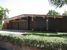 East Bay Real Estate Blog | Real Estate News for Alameda & Contra Costa County - Eichler Homes