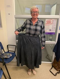 low carb diet success Ketosis Diet, Amazing Transformations, Weight Loss Before, Low Carb Diet, Lose Belly Fat, Lace Skirt, Success, Health, People