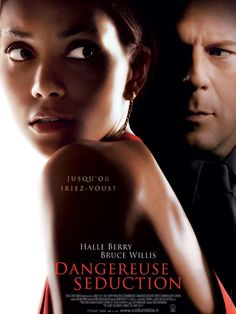 Dangereuse Séduction  film américain réalisé par James Foley
