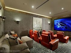 Luxury Estate in Aspen CO   #themostexpensivehomes #luxuryneighborhoods #luxuryrealestate