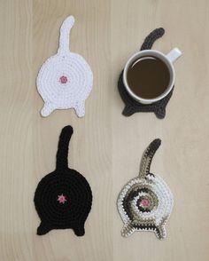Арт ♥ Студия - вязание крючком Брест
