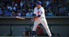 DFS MLB Playbook: September 12th