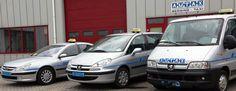 Naast het taxivervoer in opdracht van Alarmcentrales, vervoert TaxiCentrale Overijssel ook en vooral de mensen in de omgeving van Ommen. horeca taxicentrale