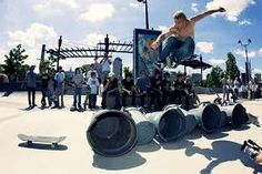 Image result for skate culture