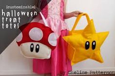 princess peach halloween costumes diy - Google Search