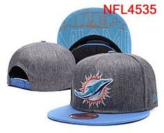 "Factory Direct Pricing 15%OFF Coupon Code ""Factory15"" Free Shipping Miami Dolphins NFL Snapback Hats - Price: $38.00. Buy now at https://newerasportshats.com/new-era-miami-dolphins-nfl-snapback-hats-nfl4535"