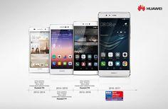 """EISA considerou Huawei P9 como European Consumer Smartphone 2016-17""""    A EISA (European Image and Sound Association) considerou o Huawei P9 como European Consumer Smartphone 2016-17 sendo o quarto ano consecutivo que a Huawei é reconhecida com este prémio. Pode ver a análise completa do Huawei P9 feita aqui no Aki Há Tecnologia e em breve as análises do Huawei P9 Plus e Lite. No seguimento da atribuição do prémio ao Huawei P9 a EISA sublinhou no seu site que: por vezes o valor de conseguir…"""