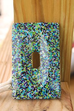 17 Best Resin Light Switch Images Light Switch Covers Resin