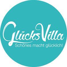 Glücksvilla - Online Galerie für Fotokunst & Künstlerfotos - Exklusive Wandbilder