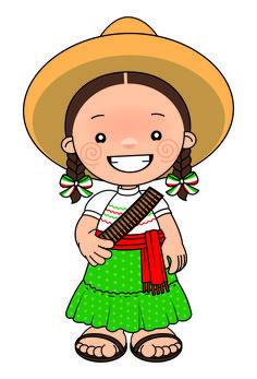 Revolucionario 7 Mexican Colors, Mexican Folk Art, Elementary Spanish Classroom, Mexican Birthday Parties, Tv Set Design, Mexican Heritage, Pics Art, Patch, Classroom Decor