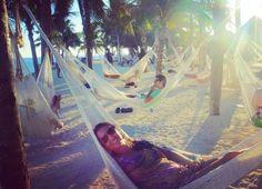 CARIBE - Resting in Xcaret Eco- archaelogical Park in Mexico near Cancun and Playa del Carmen!  Descansando no Parque Eco-arqueológico no México perto de Cancun e Playa del Carmen! #xcaret #resting #relaxing #mexico #cancun #playadelcarmen #caribe #caribbean #gauchospelomundo #peace #bbctravel #melhoresdestinos #passionpassport #lonelyplanet #travelandleisure #viagemeturismo #ecopark #bestplacestogo #restday #viajenaviagem #photoftheday #travelgram #soninho #caribbeanlife #wonderful_places…