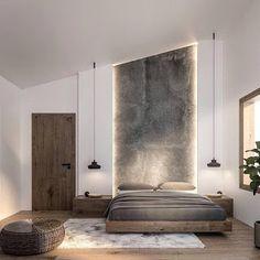 100+ Best Interior Design Ideas #interior #design #interiordesign ~ Archipedi